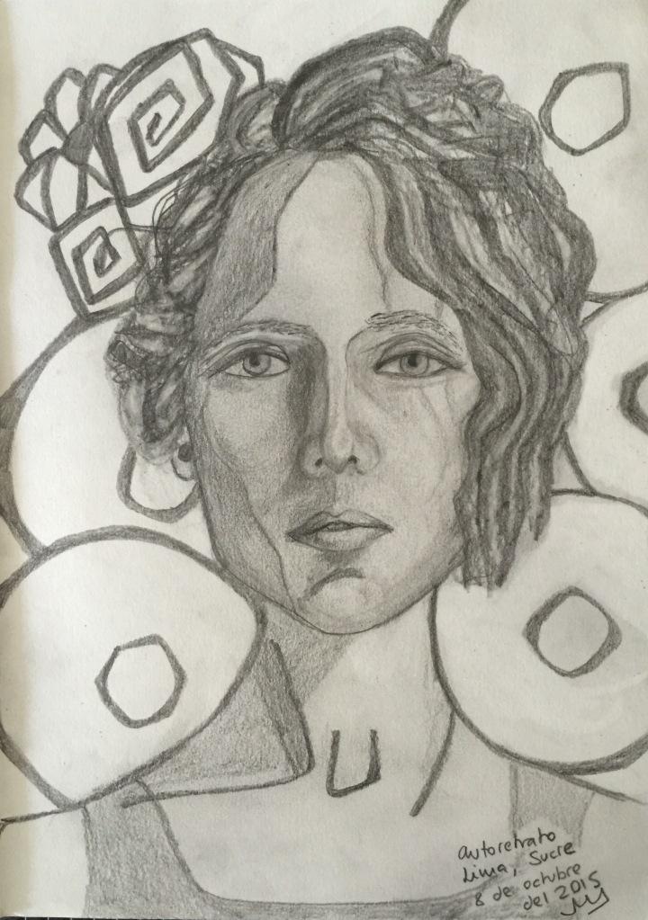 3. Retrato