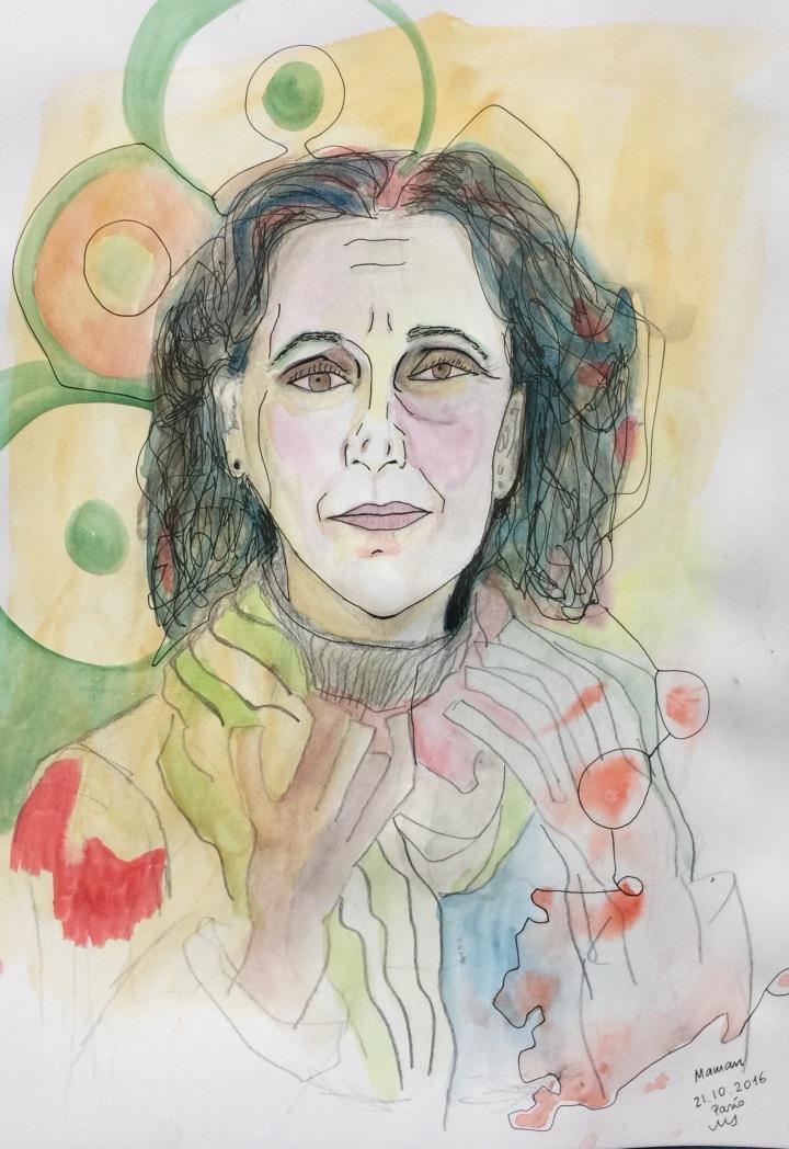 18-1-retrato-mama