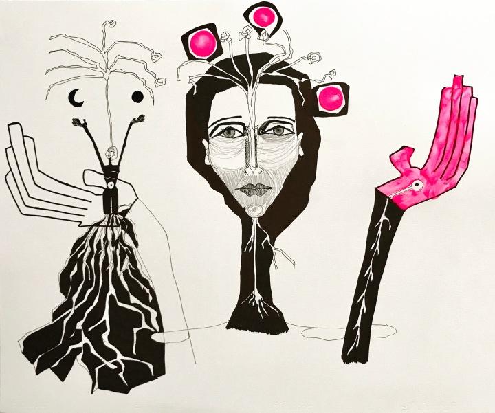 12. El amor es mi maestro